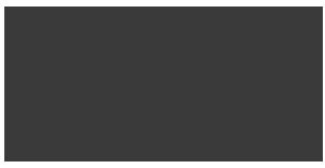 Ameritas Bison Logo