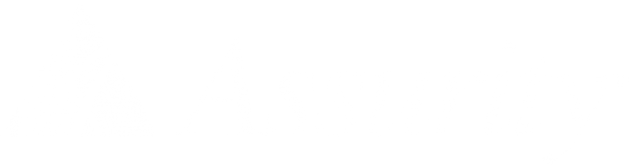 Assurity Logo