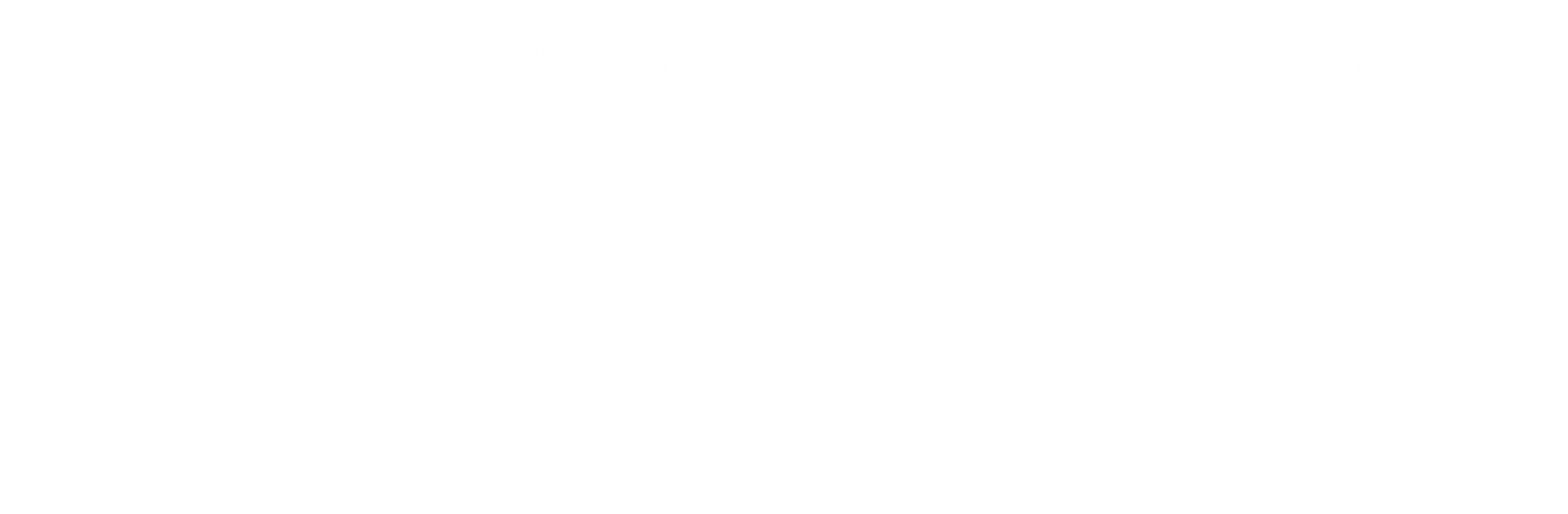 Capital Cigar Lounge Logo