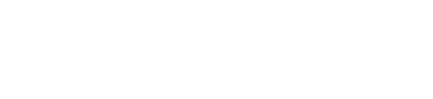 Chateau Development, LLC Logo