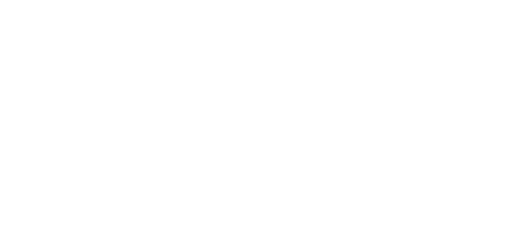 The Hoppe Law Firm LCC - Attorneys at Law Logo