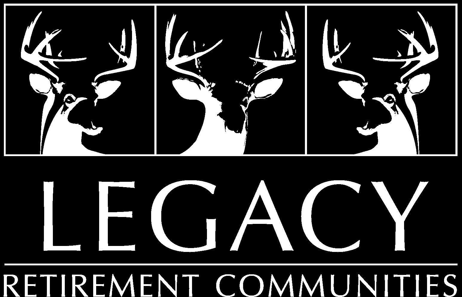 Legacy Retirement Communities