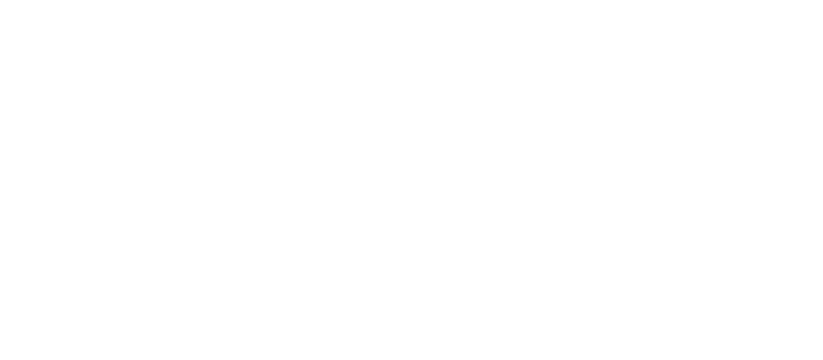 Liberty First Credit Union - Banking with Purpose