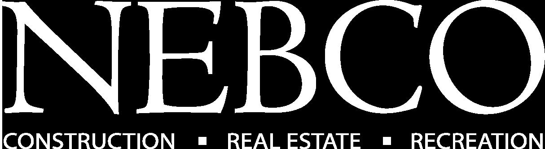NEBCO Logo