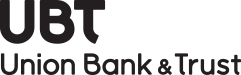 union bank and trust logo