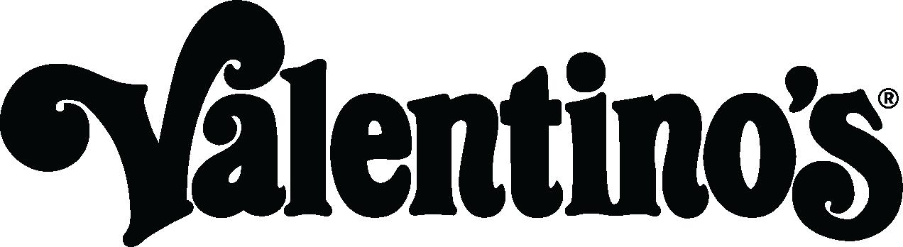 Valentino's Logo