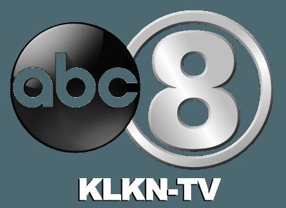 KLKN Logo.