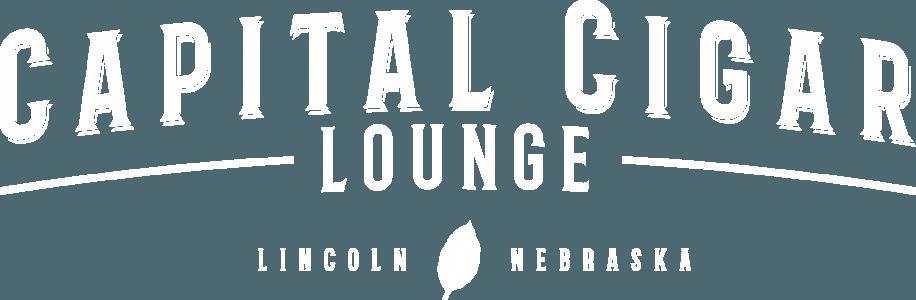 Capital Cigar Lounge Logo