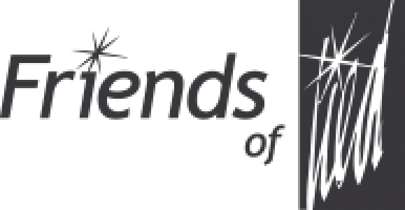 friends of the lied logo