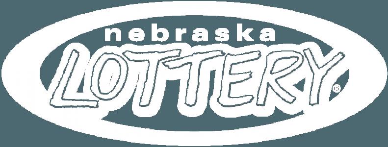 Nebraska Lottery Logo