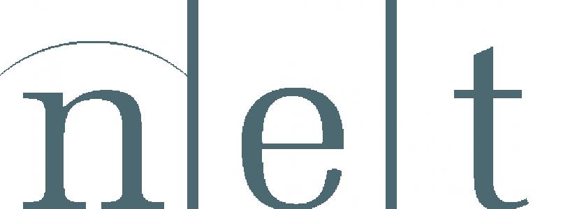 NET Nebraska logo.