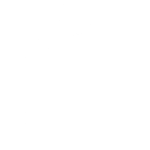 """Image of a creek with the words """"Oak Creek"""" across the bottom of it."""