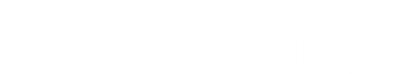 Pittenger and Anderson, Inc.
