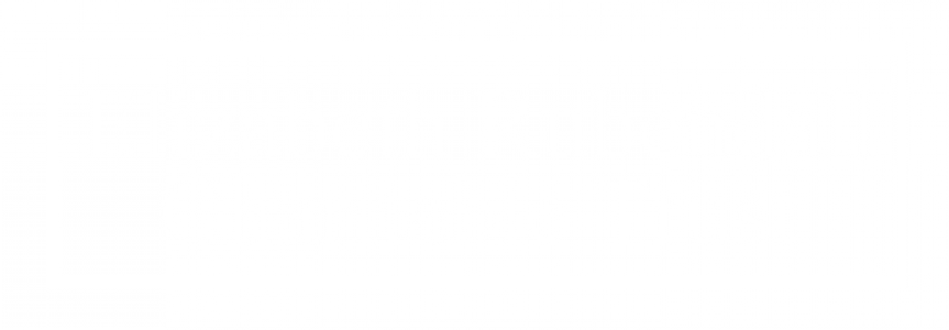 Elizabeth Rubendall Charitable Trust written in a retangle