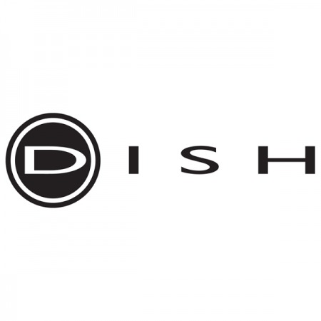 Logo for Dish restaurant