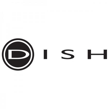 Logo for Dish restaurant